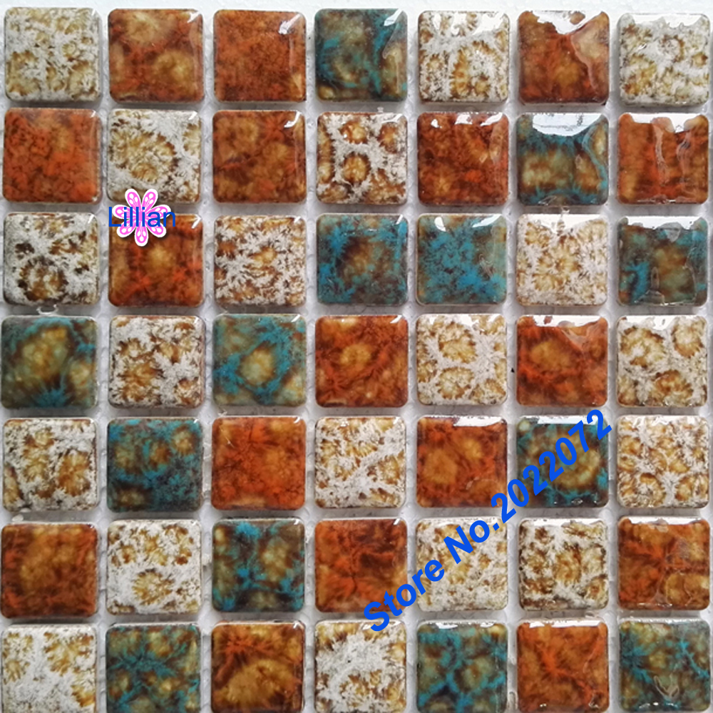 Mosaic tile art italian mosaics glazed porcelain ceramic pattern mosaic tile art italian mosaics glazed porcelain ceramic pattern bisazza cheap kitchen backsplash tile uk slate mosaic tile kits on aliexpress alibaba dailygadgetfo Choice Image