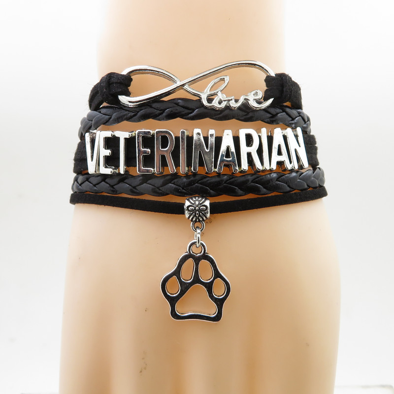 best top veterinarian ideas and get free shipping - f89b3mk0