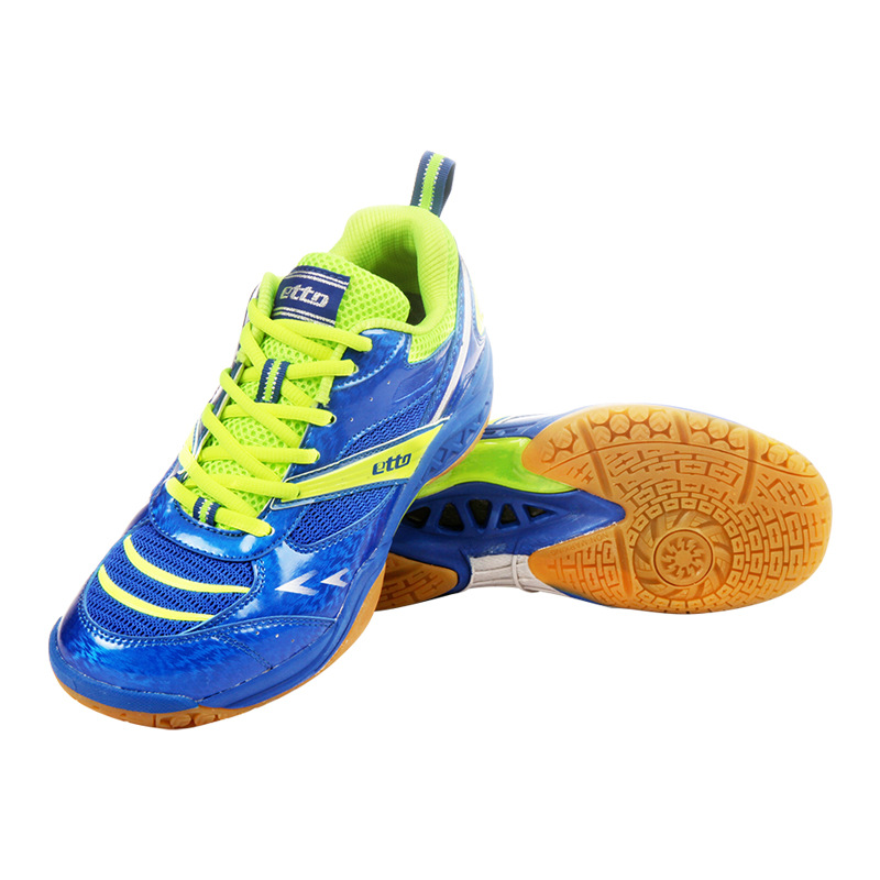 Men Women Volleyball Shoes Professional Volleyball Sneakers Handball Shoes Breathable Sport Shoes Unisex Volleyball Tennis Shoes aldomour breathable volleyball shoes sneakers stability anti slip ping pong shoes breathable table tennis shoes volleyball shoes
