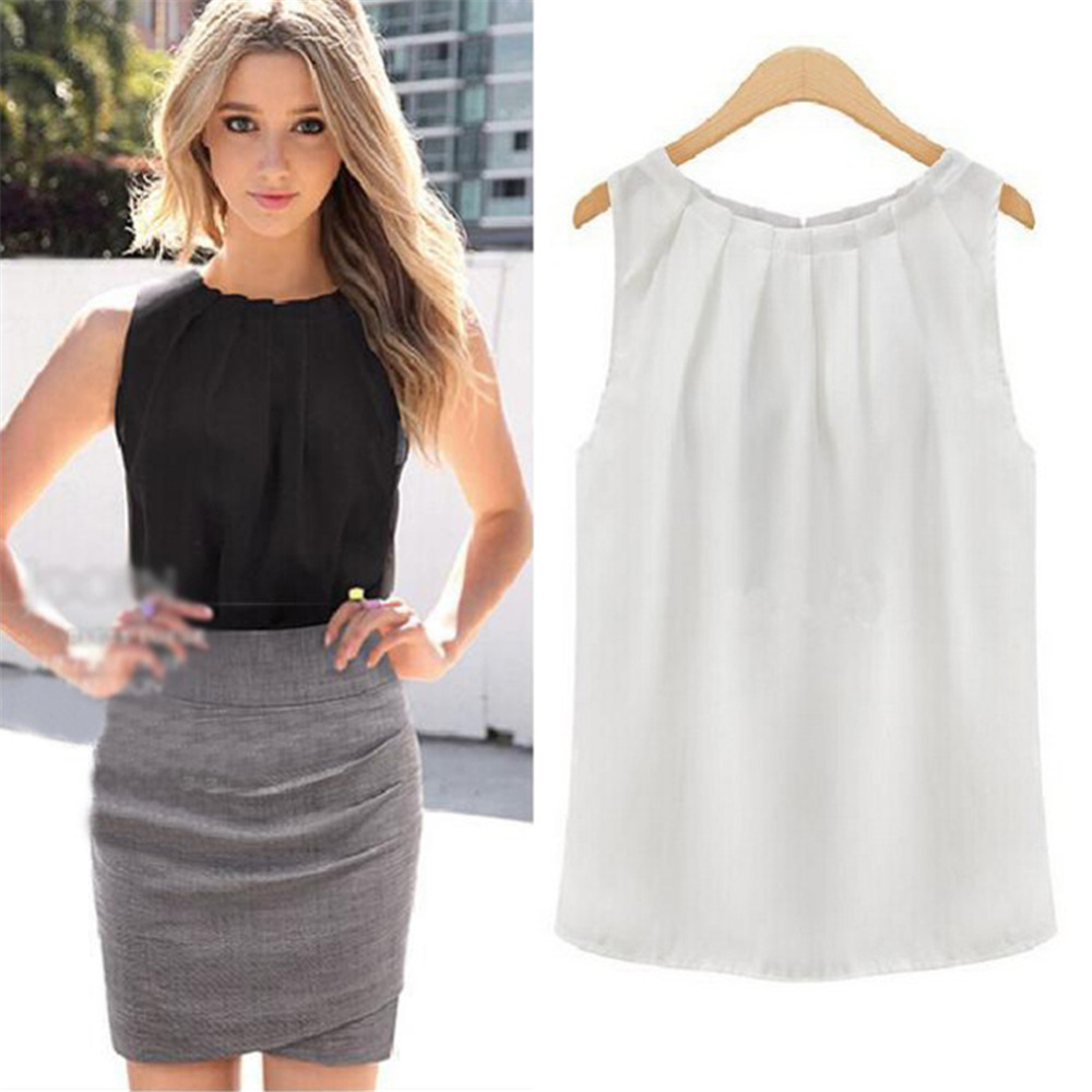 Online Get Cheap Summer Maternity Blouses -Aliexpress.com ...