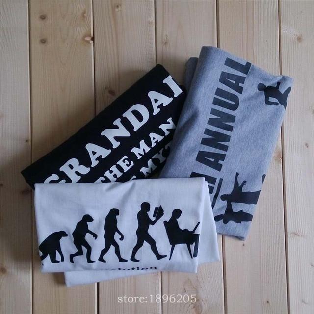 Ho Ho HODL T-shirt 4
