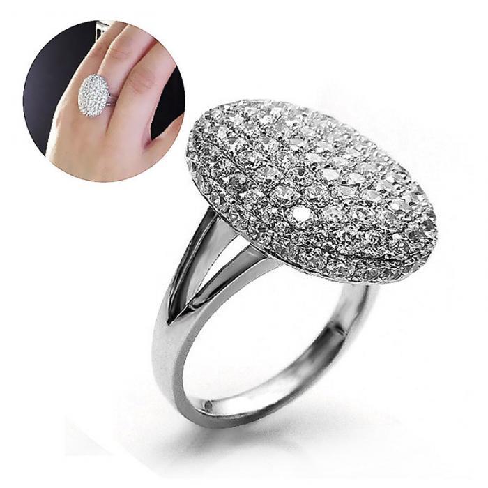 Twilight Saga Bella's Wedding Ring