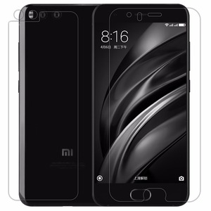 Image 5 - Xiaomi mi mi6 película protetora de tela, nillkin h + pro anti explosão, tela de vidro temperado protetora para xiaomi mi6 película de vidro