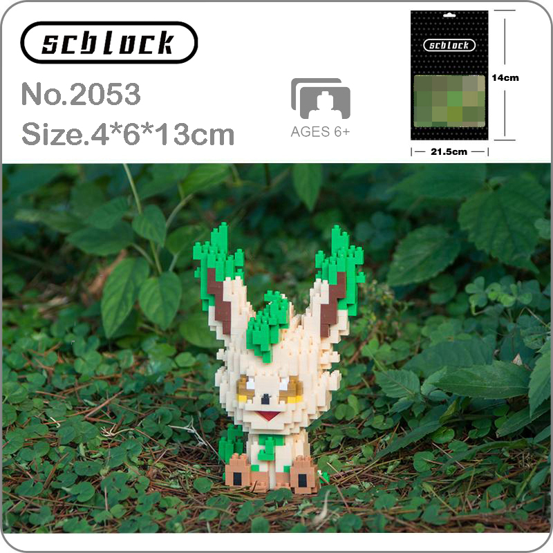 2517 Game Super Mario Fire Bowser Turtle Boss Animal Monster 3d Model Diy Diamond Mini Building Nano Blocks Toy Gift Collection Modern Techniques Toys & Hobbies Blocks