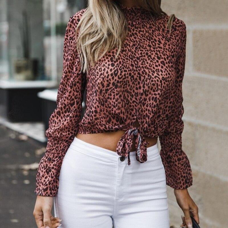Ladies Womens Cotton Modern Fit Longer Length T-Shirt Top 5 Colours SK220