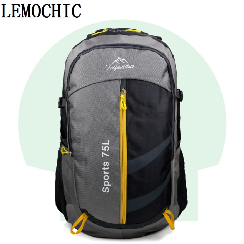 75 Liter Backpack Reviews - Online Shopping 75 Liter Backpack ...
