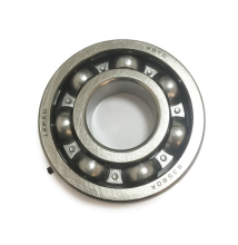 OVERSEE Aftermarket for fitting Suzuki Outboard Bearing 09262 25105 size 25X62X17