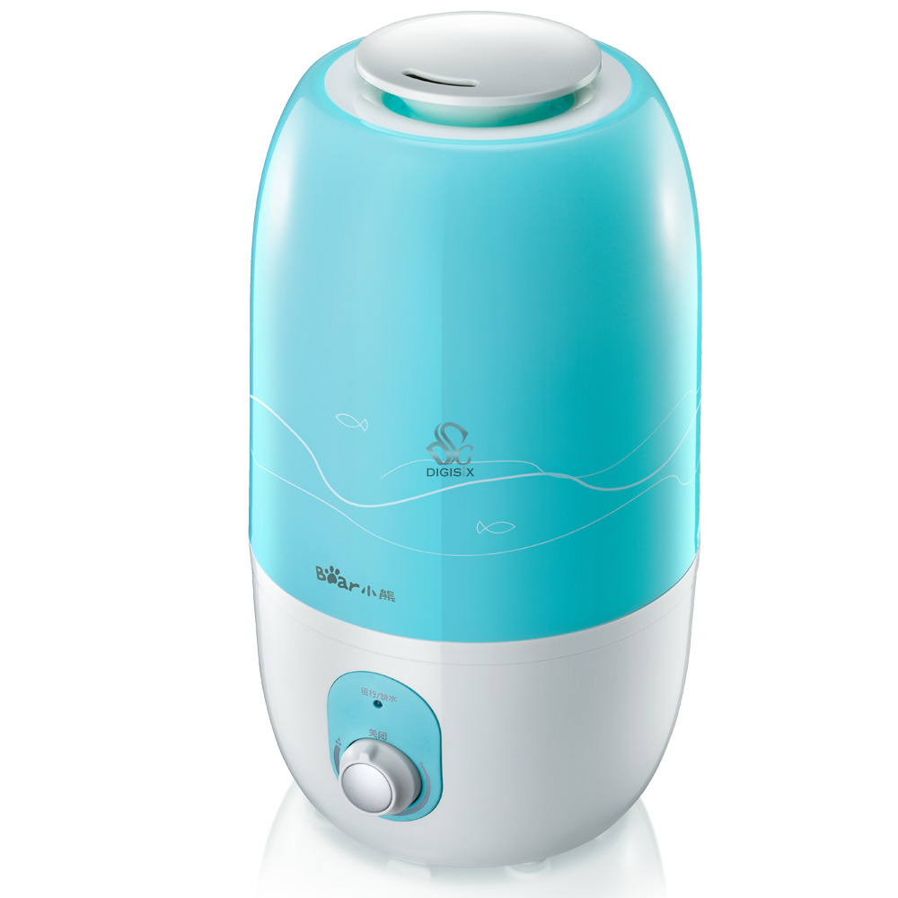 Small Humidifiers Bedroom Online Get Cheap Bedroom Air Conditioning Aliexpresscom