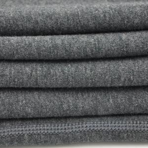 Image 4 - HOT SALE 2020 new thermal underwear mens long johns men Autumn winter shirt+pants sets warm thick plus velvet size M XXXL