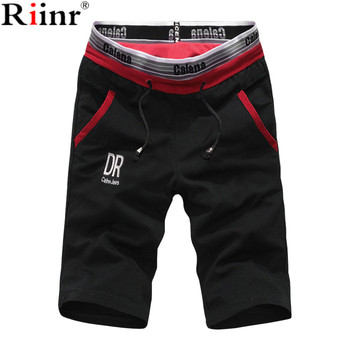 Men Shorts Summer Fashion Casual Beach Shorts 1