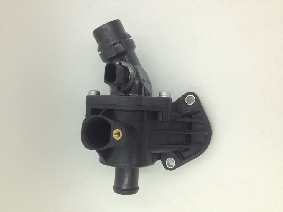 06f121111 pour for Ming rui, Hao Rui Touran Thermostat Housing Assembly 06F121111 FOR AUDI FOR VW SKODA