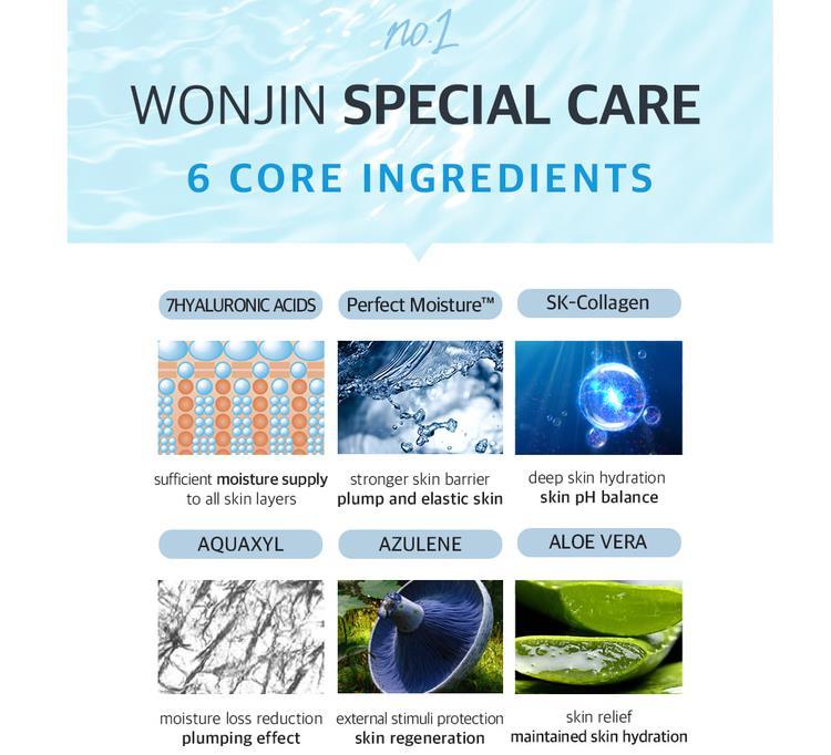 WONJIN Medi Hydro Vial Eye Mask 60pcs Hyaluronic Acid Eye Mask Collagen  Anti Wrinkle Eye Care Dark Circles Remove Korea Cosmetic    - AliExpress