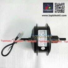 AKM 128CST Cassette 48V 500W Rear Hub Motor Fork Size 135mm for Ebike RPM 201 328 Q128CST 48V 500W motor for ebike motor