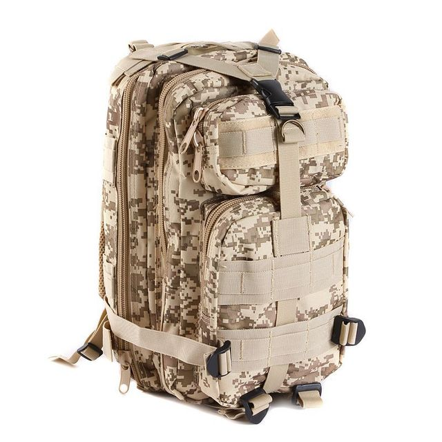 29c39d7cdd03 Hot Sale Men Military Army Bag 2018 Men Backpack High Quality Waterproof  Nylon Laptop Backpacks Camouflage Bags Free Shipping