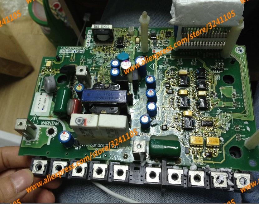 Бесплатная доставка Новый SA537054 01 модуль