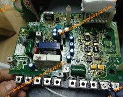 Бесплатная доставка, новый модуль для SA537054-01