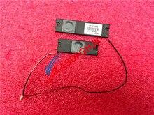 Оптовая для hp probook 4510 s комплект ас 536598-001 100% работать идеально