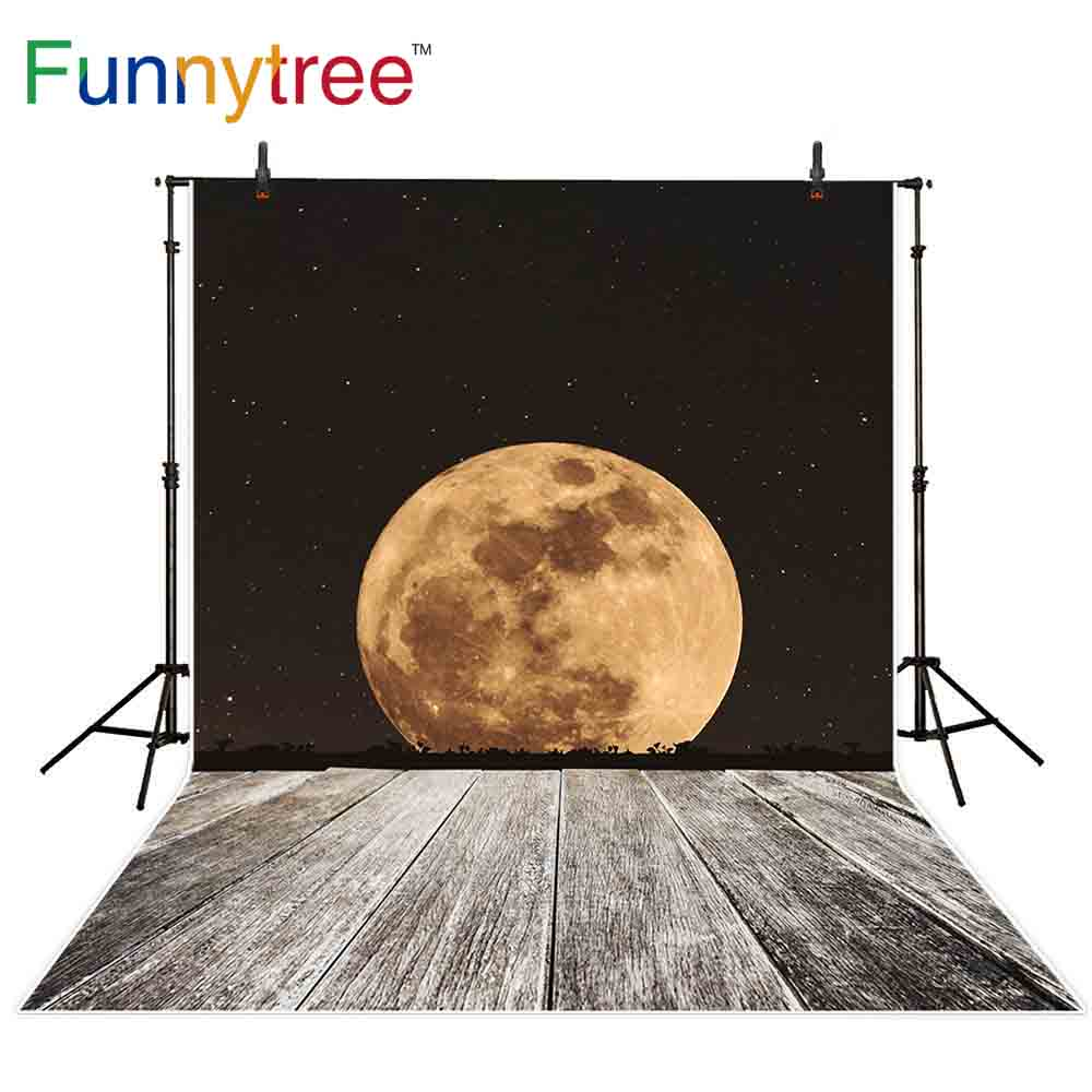 Buy photography backdrop yellow wood and get free shipping on aliexpress com