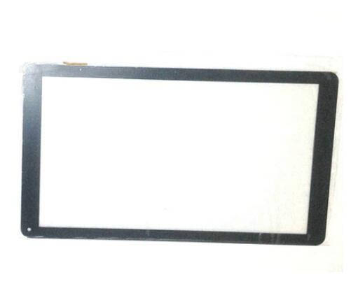 New Touch screen Digitizer For 10.1 innjoo w1 Tablet Touch panel Glass Sensor replacement Free Shipping блокнот index in0103 a450 a4 50 листов в ассортименте