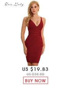 SMT-Dresses DEER-buy DEER-buy now-07