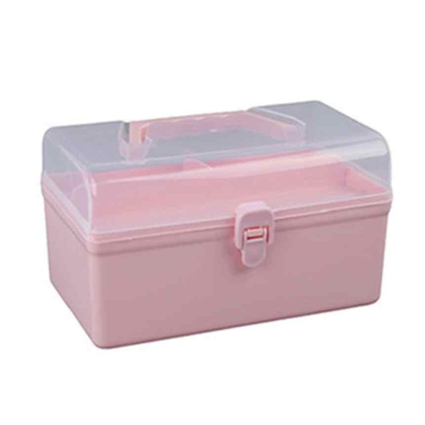 Органайзер для хранения игрушек совместим с обезьянами, прочный Многофункциональная игрушка ящик для хранения инструмента Перевозка груза падения Q18 30 +