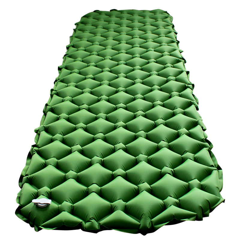 Sleeping Mat Ultralight Outdoor Matress
