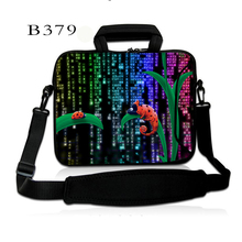 Girl Hen 11.6 13.three 15.four inch Males Ladies Pocket book Laptop Laptop computer Sleeve Bag Case for Apple Macbook Air Professional Retina 11 12 13 15
