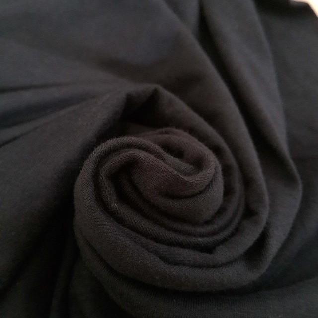 Czy moi uczniowie wyglądają w tym na dużych Koszulka z zabawnym nadrukiem męska koszulka z nadrukiem koszulka z krótkim rękawem koszulka z krótkim rękawem Unisex tanie i dobre opinie Topy Tees Mężczyźni O-neck Regular Na co dzień Czesankowej Modalne COTTON WEELSGAO Drukuj Fashion