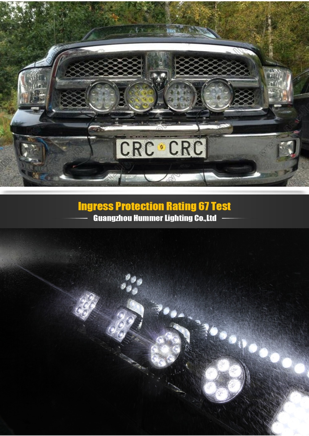 60W-led-offroad-light_06