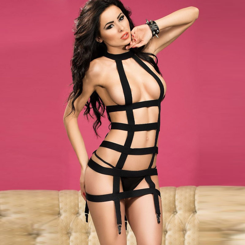 Трико женские порно фото 507-121