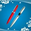 Best Selling!! nova Chegada Colorido Pen Shape USB Flash Drive 64 GB, USB Pen Drive, Mini Pen USB Dispositivo De Armazenamento