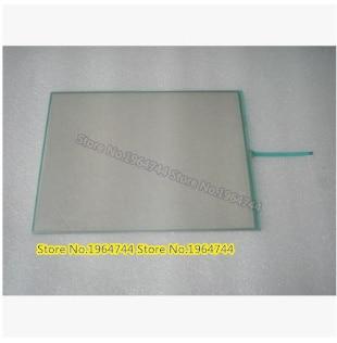 1301-170R ATT1 1301-X161/03 1301-X161/01 Touch pad
