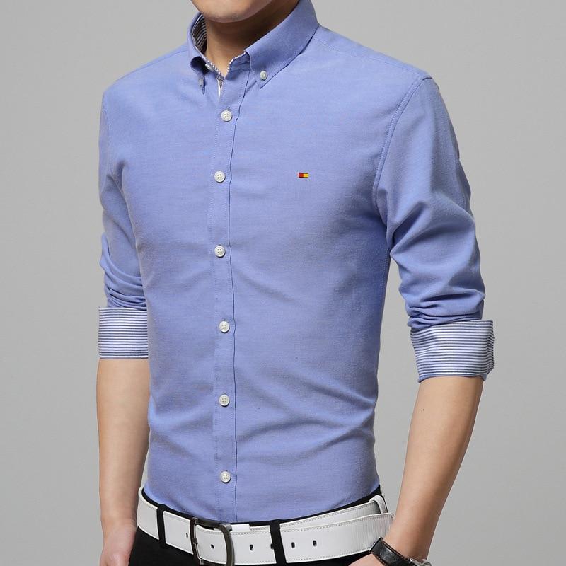 Light Pink Color Shirt Reviews - Online Shopping Light Pink Color ...
