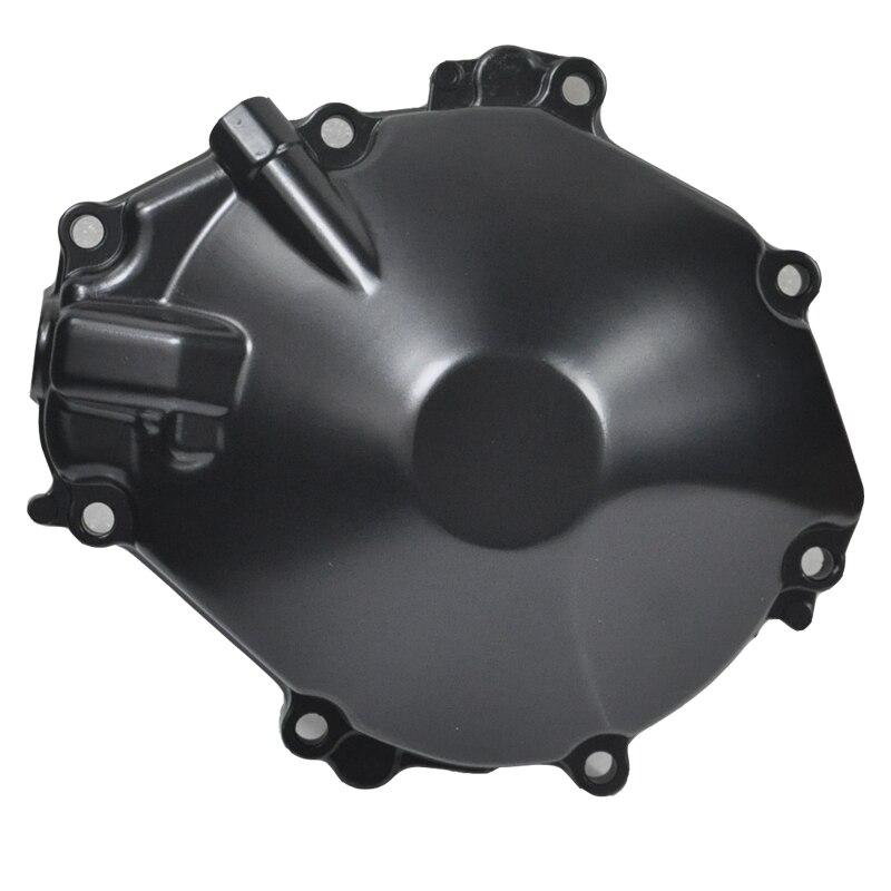 LOPOR мотоцикл части двигателя статора Крышка картера для Suzuki GSXR1000 2009-2014 К9 системы GSX-Р1000 09-14 GSXR 1000 новый