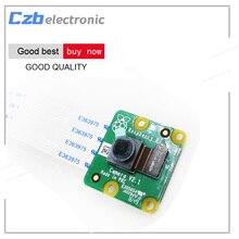 Buy New Raspberry Pi Official Original Camera V2 Video Module 8MP IMX219 Sensor Camera For Raspberry Pi 3  2 Model B