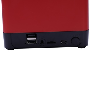 Image 5 - Powkiddy A8 Retro คอนโซลเกมคอนโซลเครื่องคลาสสิก 3000 เกม Gamepad ควบคุม AV OUT 4.3 นิ้ว Scree