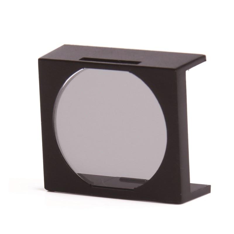 VIOFO Lens-Cap Camera Dvr A119S Dash-Dashcam FILTER CPL For Polarizing Circular A118C2