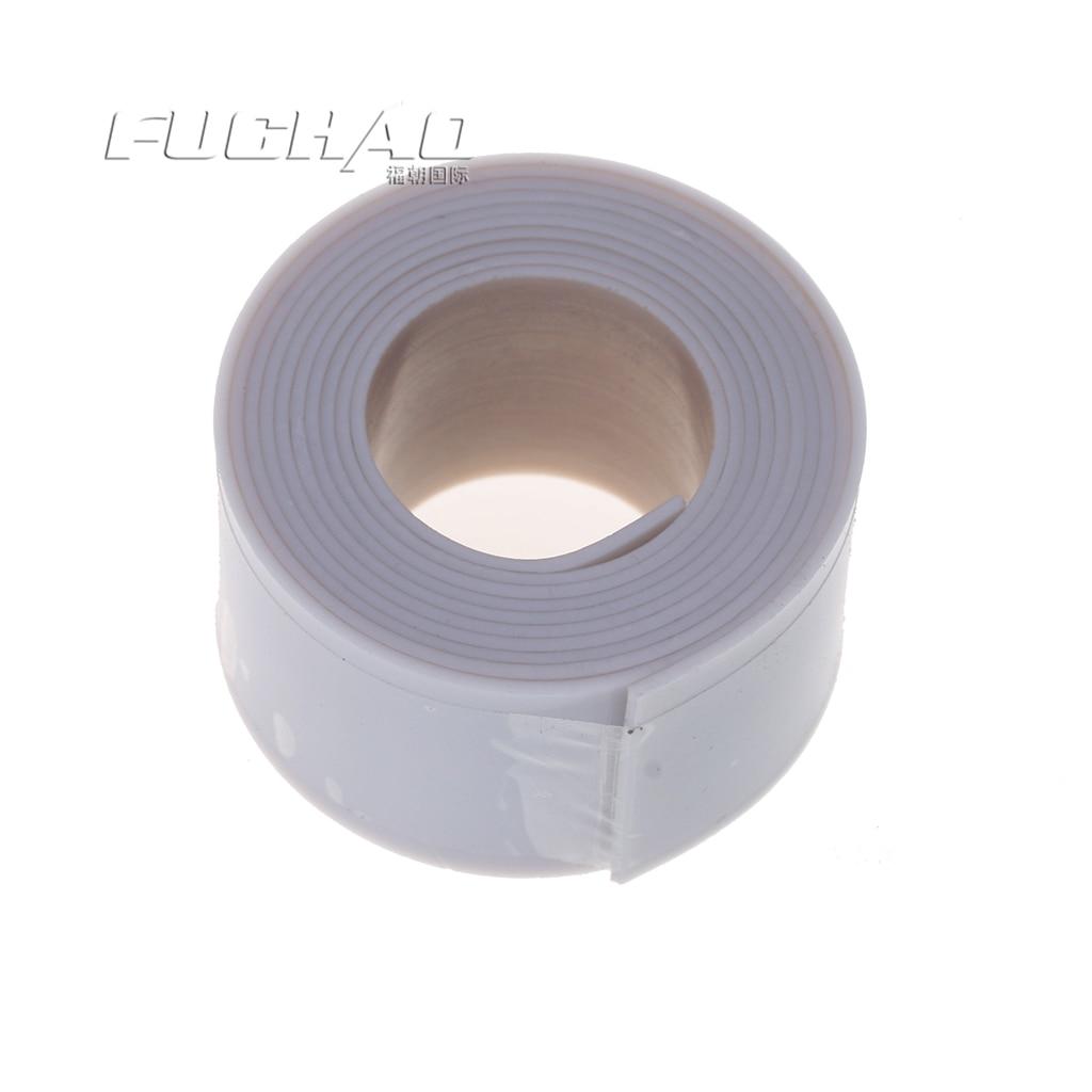 швейные машины связующего