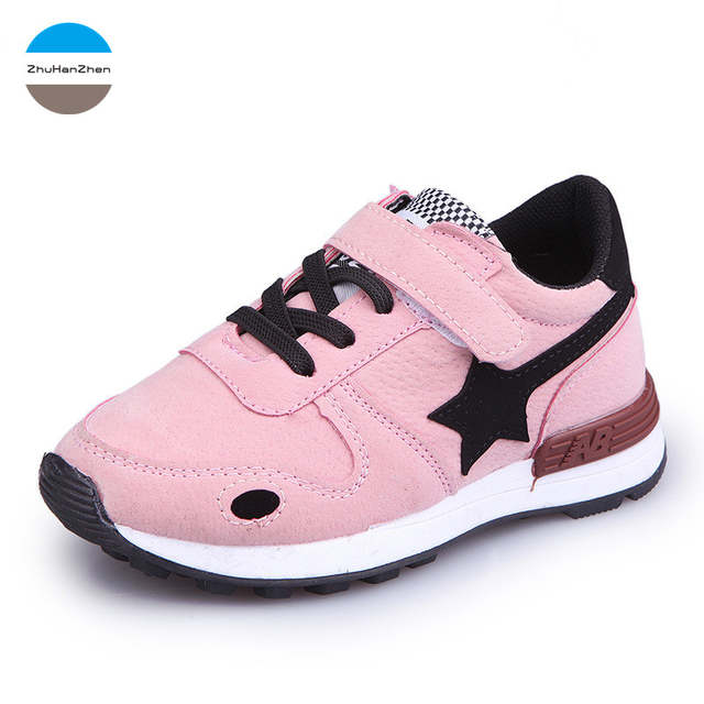 2018 High quality kids sneakers 1 to 10 years old baby boys and girls  casual shoes. placeholder ... 34204930dbc9