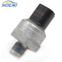 YAOPEI 34521164458 Original Brake Pressure Sensor for BMW Z3 E46 E60 E63 E64 325Ci 330Ci M3 Z4 55CP01 03