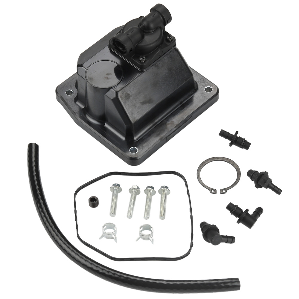 Fuel Pump Assembly For Kohler CH20S CH640S CH620 CH18 CH20