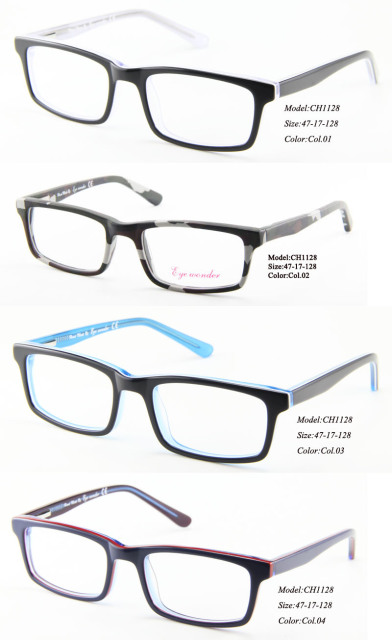 fc1b344737a EYE WONDER by Yoptical Wholesale Kids Eyewear Accessories Fashion Baby  Frames Boys Glasses Frames Girls Acetate Eyeglasses-in Eyewear Frames from  Apparel ...