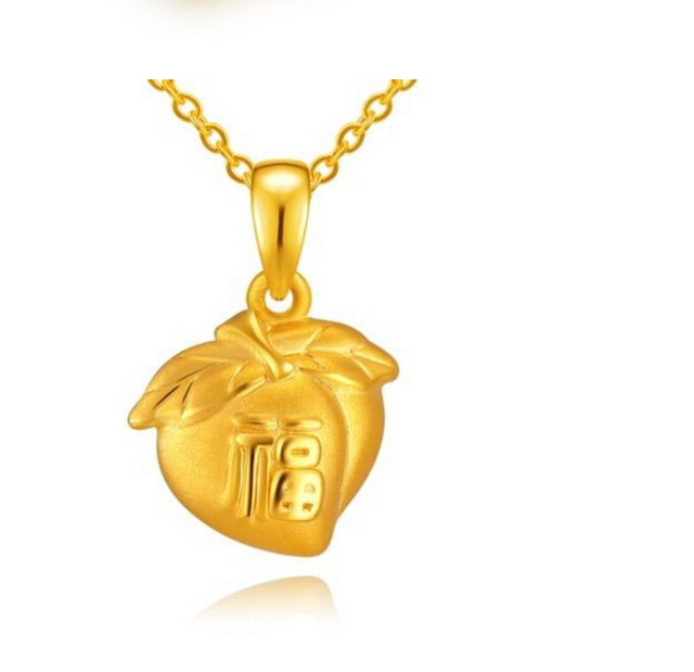 and heart locket popular gold peach necklace gift ball pendant with silver crystal special necklaces love chain in product wholesale arrowhead box