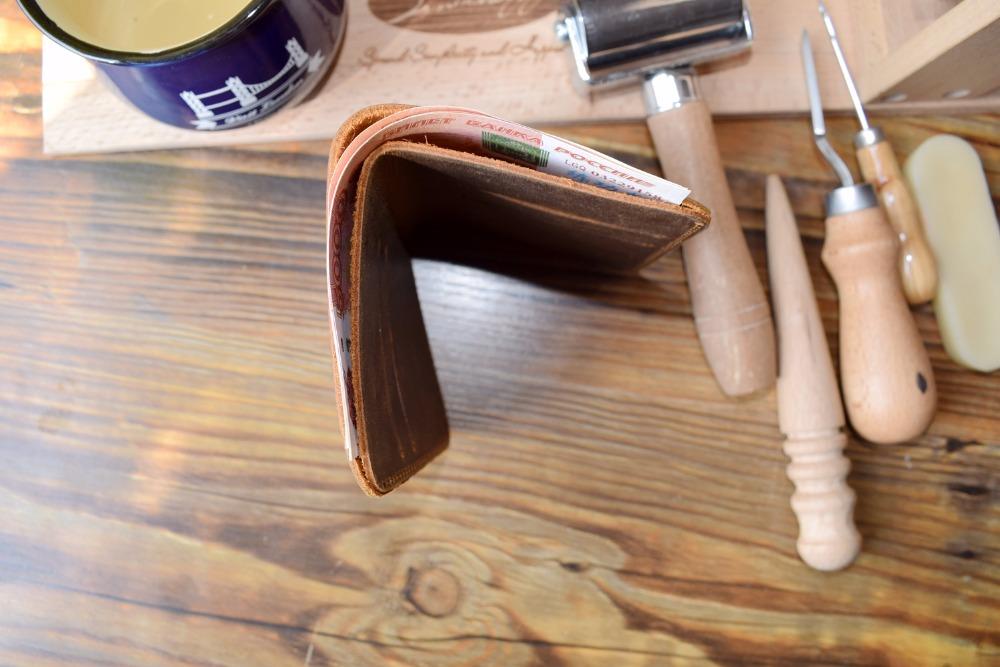 wallet A29