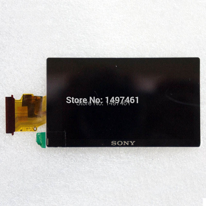 New LCD Display Screen With Backlight for Sony NEX-3 NEX-5 NEX-6 NEX-7 NEX3 NEX3C NEX5 NEX5C NEX6 NEX7 Camera