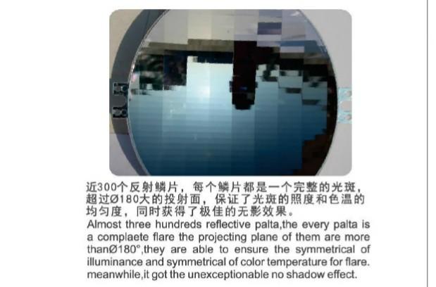 reflectance-LED-dental-lamp-Shadowless-Effect-dental-light-with-sensor-for-dental-unit (2)