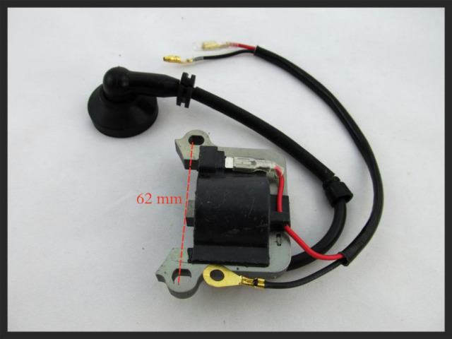 IGNITION COIL FOR 2 STROKE 43CC 49CC 50CC POCKET BIKE ATV MINI CHOPPER SCOOTER_640x640 ignition coil for 2 stroke 43cc 49cc 50cc pocket bike atv mini