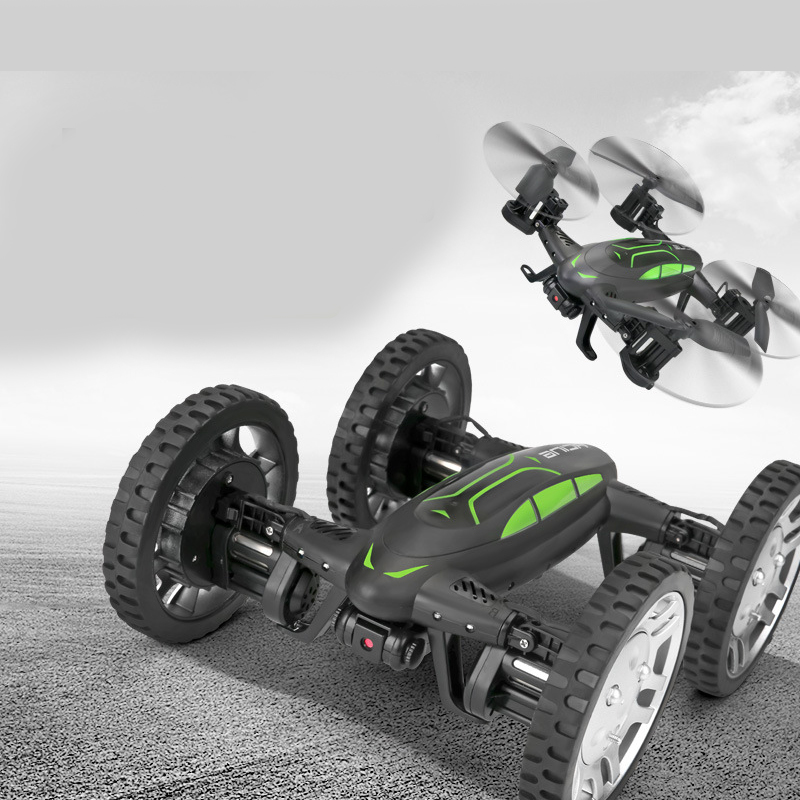 Us 48 0 25 Off Aliexpress Com Buy Rc Car With Hd Camera Can Flying Wifi 300 000 Pixels Remote Control Car Toy For Children Adult Nitro Rc Car Mini