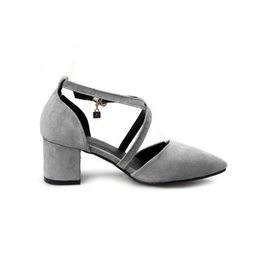 À Partie 34 Haute gris 43 Dames Talons Stiletto Pompes Femme Taille Chaussures La D'orsay Noir Hauts Chaton 40 Mariage 42 De 41 Femmes Plus gvwIqTxT