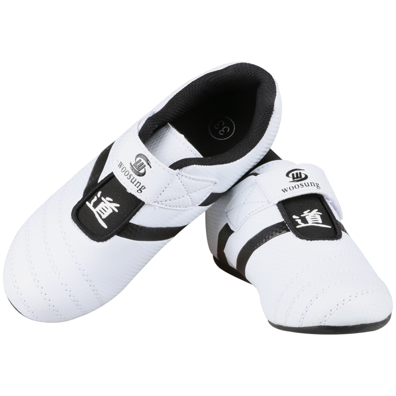zapatillas taekwondo mujer,Zapatillas Mujer Adidas Opening
